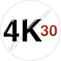 4K 8x14 HDMI Matrix Switcher w/Touch Screen & HDMI over CAT5 Extenders