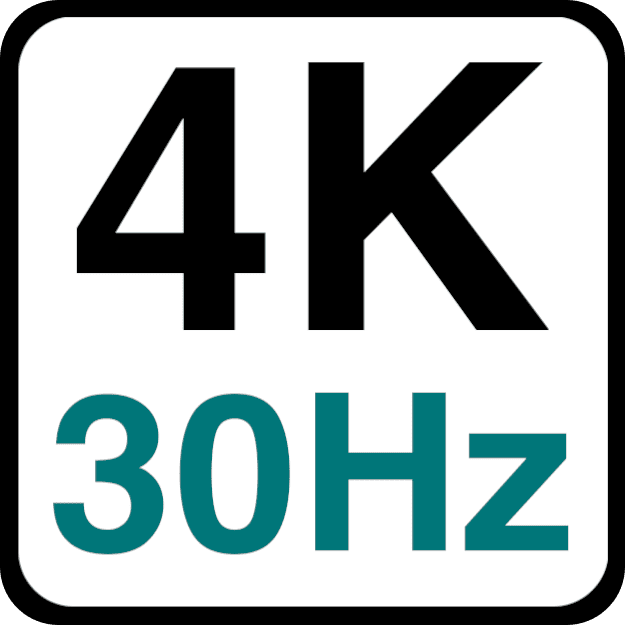 WolfPack™ 4K HDMI Ethernet Extender to 150 Feet