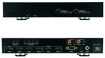 WolfPack 4K 4x2 HDMI Matrix Switch w/2-Separate Audios & RS232