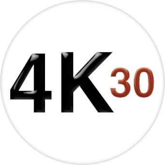 4K WolfPack 6x12 HDMI Matrix Router w/iPad & Android App
