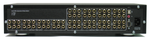 8x16 Component Video Matrix Switcher