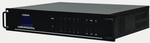 4K 8x4 HDMI Matrix Switcher w/Remote