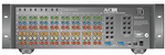 8x8 Component Matrix Switch - OEMs Only