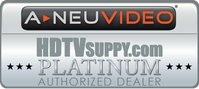 A-Neuvideo Products & TAA AV Products