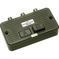 High Isolation AB Switch - 1080p Rated