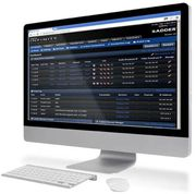 Adder AIMLIC-UNL Link Infinity Management System
