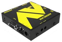 Adder ALAV200P-US Extender Pair Point to Point with No Deskew Outputs
