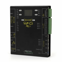 Aurora Multimedia NX-PAND Additional Ports Connect Directly to WACI NX