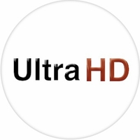 ALL 4K PRODUCTS