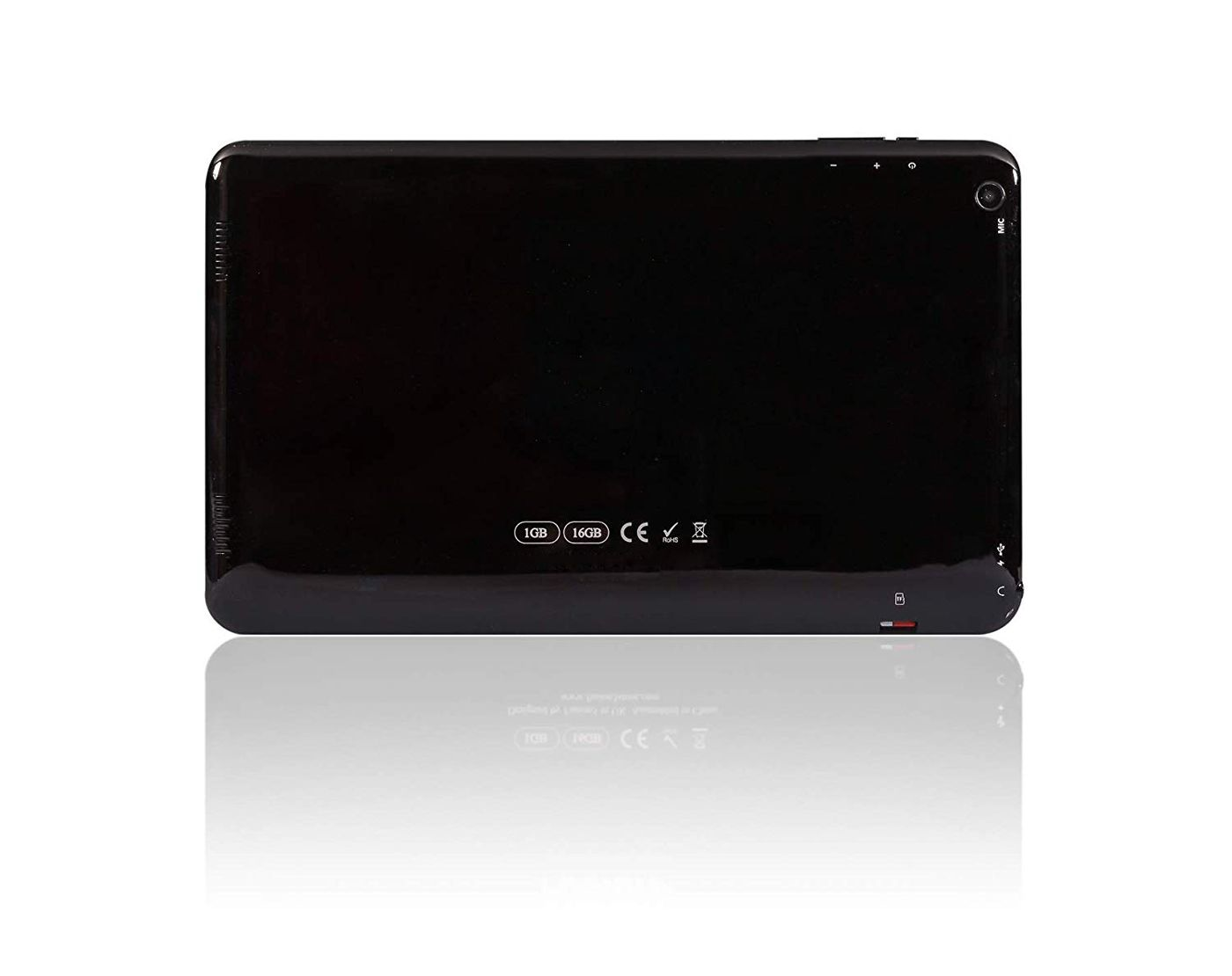 "10"" Android Tablet for WolfPack HDMI Matrix Systems w/Pre-loaded App"