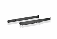 ATEN 2X026G VM1600 Easy Rack Mount Kit - short 42~70cm