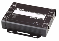 ATEN VE1812T HDMI HDBaseT Transmitter with POH