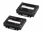 ATEN VE814A HDMI HDBaseT Extender with Dual Output