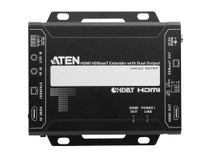 ATEN VE814AT HDMI HDBaseT Transmitter with Local Output