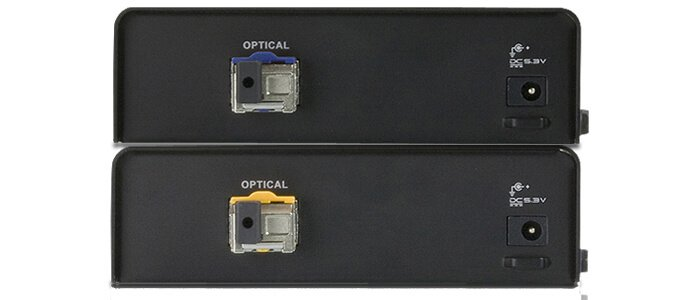 ATEN VE882 HDMI Optical Extender (1080p@600m)