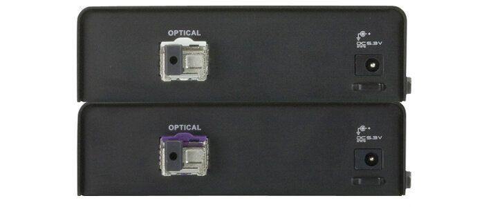ATEN VE892 HDMI Optical Extender (1080p@20km)