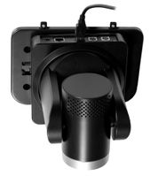 Atlona AT-HDVS-CAM-CMNT PTZ Camera Ceiling Mount Kit