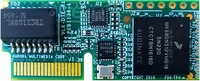 Aurora IPE-DTE-2 IPX-TC3 & HT Series 8 Channel Dante Option Card