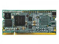 Aurora Multimedia IPX-DTE-1 Dante Option Card for IPBaseT IPX Series