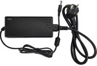 Aurora Multimedia PS0077-1-EU 24VDC/90W Power Supply