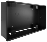Aurora RXT-BB10-K In-Wall Mounting Box For The RXT-10