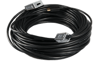 Avenview FO-HDM4K-20-MM 4K HDMI 2.0 Cable over Fiber Optic - 20M