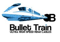 AVPro Bullet Train HDMI Cables