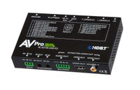 AVPro Edge AC-EX100-UHD-R3 HDBaseT 100M Receiver ONLY w/IR, RS232