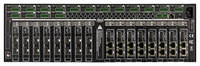 AVPro Edge AC-MX1616-AUHD-HDBT-AVDM 4K60 18Gbps 16x16 Matrix Switcher