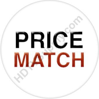 AVPro Edge AC-MX88-AUHD-HDBT-PLUS 18Gbps True 4K60 4:4:4, 8x8 Matrix