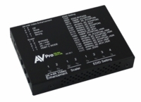 AVPro Edge AC-SCl-AUHD 4K60 (4:4:4) Up-Down Scaler/EDID Fixer
