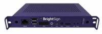BrightSign HO523 OPS Compatible Player