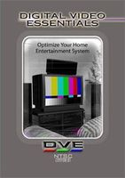 Buy Both Avia II and Digital Video Essential DVD & Get USPS Priority Shipping
