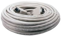 75 foot VGA Male to Male Cable