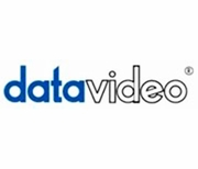 Data Video Products