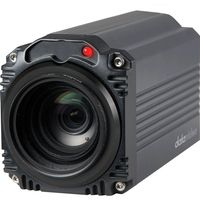 Datavideo BC-50 HD Block Camera with Streaming Capabilities HD-SDI Out