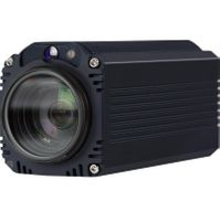 Datavideo BC-80 HD Block Camera with 30x Zoom