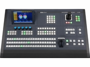 Datavideo SE-3000 HD/SD 16 - Channel Digital Video Switcher