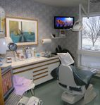 <B>__DENTAL OFFICES</B>