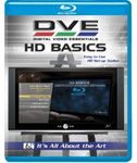 Digital Video Essentials Calibration DVD - Blu-Ray - w/147 Page Manual