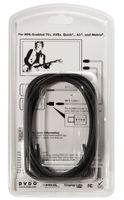 DVDO MHL3-2M 2 Meter Universal MHL3 Cables