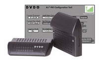 DVDO AIR-3C-PRO Professional Wireless HD Adapter