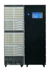 DVI Matrix Switchers in 160x160 Chassis -  - See 32