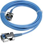 Gefen CAB-HDTV-50MM HDTV DVI-D Fiber Optic Cable 50ft