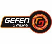 Gefen Products