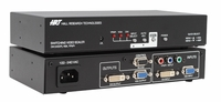 Hall Research SC-1080D Multi-format PC/HD Video Scaler