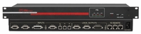 Hall Research U97-Ultra-2B-S All-In-One Console Extender - Sender