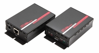 Hall Research UH-1BTX HDMI over UTP Extender with HDBaseT™