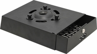 Hall Research VSA-MNT-02 Ceiling Mount Kit for VSA-51 and Projector