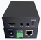 4K WolfPack HDBaseT Extender to 330 Feet w/IR - Extra Image 1
